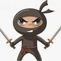 Tech Ninja